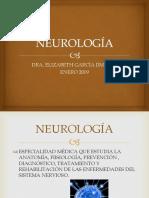 Sistema Nerviosooopp
