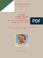 Dieta-vida y muerte en la desembocadura del Serpis_III-I milenio.pdf