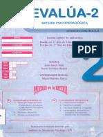 BATERIA EVALUA 2 VERSION 2.0.pdf