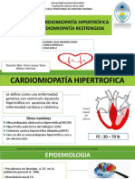 CARDIOMIOPATIA-HIPERTROFICA (1)