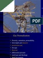 114333165-4-Gas-Ratios.ppt