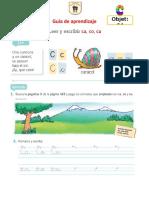 Guía-de-aprendizaje-c.docx