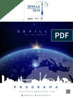 SP2019_actividades-ES.pdf