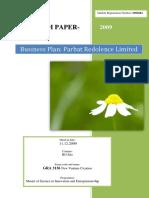311874103-Essential-Oils-Business-Plan (1).pdf