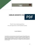 6. Fil Bib Cullen.pdf