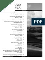 177663622-Revista-Mayordomia-Dinamica.pdf
