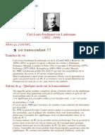 lindemann.pdf