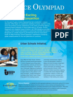 2011 Brochure So