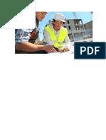 Imagen de Diccionario de Ingeniero Civil