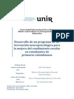 PEREZ ZAPATA, JOHN GREGORY.pdf