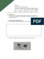 REPORTE-DE-LABORATORIO-Nº6 (1).docx