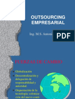 outsourcing (1).ppt