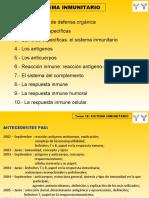 t20sistemainmunitario-120503145724-phpapp01
