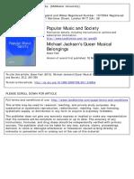 Michael_Jacksons_Queer_Musical_Belonging.pdf