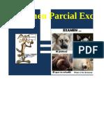 Final Excel II - Solución zzzz.xlsx
