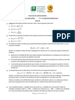taller #2 (fen).docx.pdf