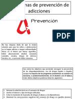 5sesión_adicciones.pptx