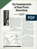 press quenching.pdf