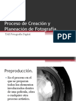 procesodefotografiaenestudio-140305172747-phpapp01