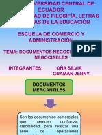 Vdocuments.site Documentos Mercantiles Escuela de Comercio y Administracion 55bd3179d3ff5