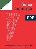Física Cuántica, Berkeley (IV).pdf