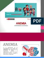 aneemia