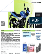 Discover-125-St Om Cover-page Export (1)