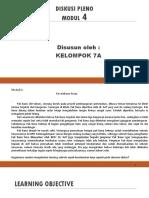 KELOMPOK 7
