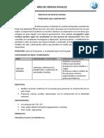 JUAN CARLOS_ PRIMERAS PLANAS_7Th°_PERUANOS QUE CONSTRUYEN