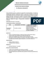 MARTHA_6°_HISTORIETA_PERUANO CONSCIENTE.docx