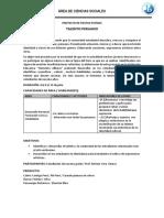 MIRIAM_PROYECTO DE FIESTAS PATRIAS_TALENTO PERUANO_9° grado.docx
