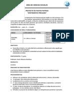 YANET_ACRÓSTICO_PROYECTO DE FIESTAS FINAL - PATRIAS_3° grado.docx