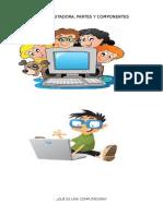 Computacion Basica Manual