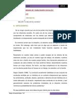 Programa .-Prevencion 2012