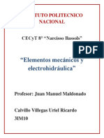 hidraulica IPN.docx