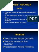 CIRROSIS  HEPATICA DR ALDAVE HERRERA.pdf