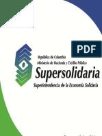 supersolidaria microriesgos