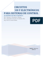 Folleto Apuntes Electricos y Electronicos (1)