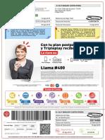 Factura_201908_1.02807591_C87 (1)
