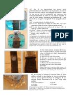 Redox3S.pdf