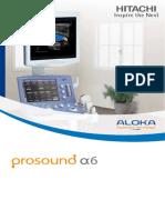 ProSound-Alpha6-Brochure.pdf