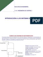 Sistema de Control 3