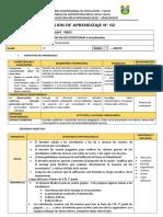 CTA1-U3-SESION 02 ecosistema.docx