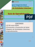 20160708_GuiaOperativaFormatActivColectivasV02.ppt