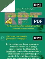 PRESENTA02.ppt