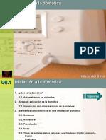 ud1-instalaciones-domóticas.pps