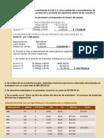 Practica_costeo_por_ordenes_1.pptx