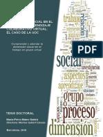 tesi_mperezmateo-1.pdf