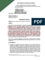 Res 00014 2012 Huanuco Legis.pe