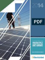 Muestra-CPC-ERNC-2014.pdf